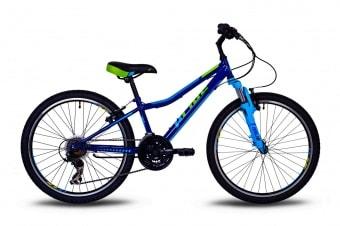 детский велосипед фото
