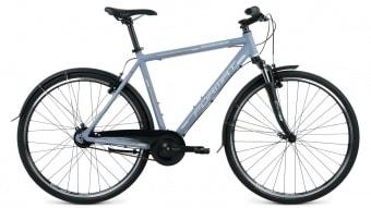 городской велосипед фото