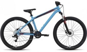 стирит дерт велосипед фото